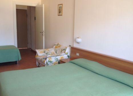 Hotel Susy in Oberitalienische Seen & Gardasee - Bild von Ameropa