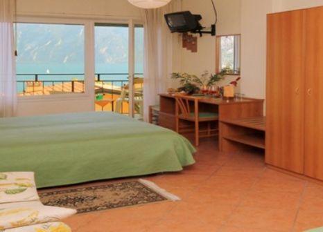 Hotel Susy günstig bei weg.de buchen - Bild von Ameropa