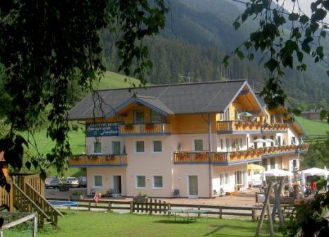 Hotel Hammerwirt Forellenhof 10 Bewertungen - Bild von Ameropa