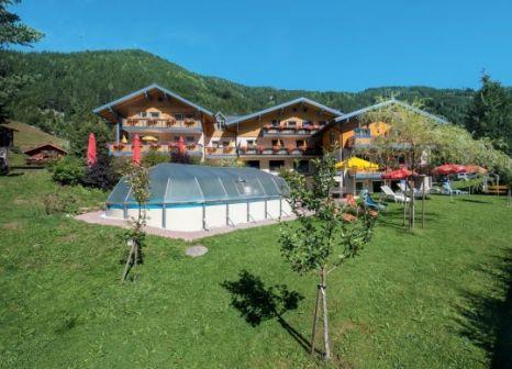 Hotel Hammerwirt Forellenhof in Salzburger Land - Bild von Ameropa