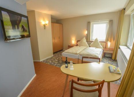 Hotel Klassik Appartements günstig bei weg.de buchen - Bild von Ameropa