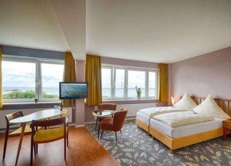 Hotel Klassik Appartements in Nordseeinseln - Bild von Ameropa