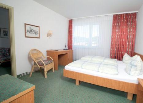 Rügenhotel in Insel Rügen - Bild von Ameropa