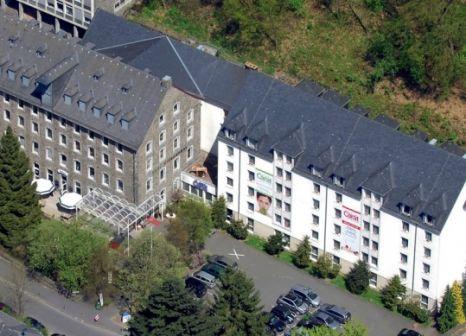 Michel & Friends Hotel günstig bei weg.de buchen - Bild von Ameropa