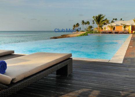 Hotel Club Med Punta Cana günstig bei weg.de buchen - Bild von Club Med Reisen