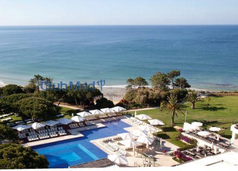 Hotel Club Med Da Balaia günstig bei weg.de buchen - Bild von Club Med Reisen