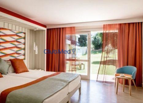 Hotel Club Med Da Balaia 1 Bewertungen - Bild von Club Med Reisen
