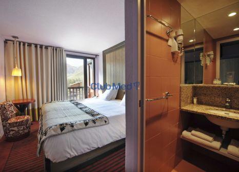 Hotel Club Med Val d'Isere 1 Bewertungen - Bild von Club Med Reisen