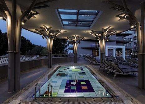 DoubleTree by Hilton Hotel Kusadasi in Türkische Ägäisregion - Bild von FTI Touristik
