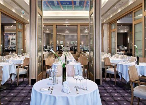 Hotel Hilton Vienna 25 Bewertungen - Bild von FTI Touristik