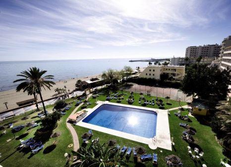 Hotel La Barracuda 53 Bewertungen - Bild von FTI Touristik