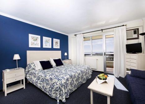 Hotelzimmer im Hotel La Barracuda günstig bei weg.de