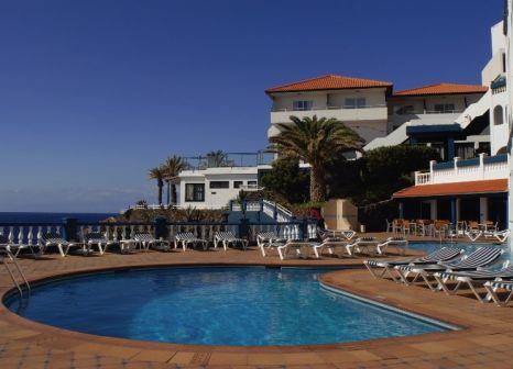 Hotel Royal Orchid 189 Bewertungen - Bild von FTI Touristik