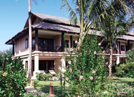 Hotel Andamania Resort in Khao Lak - Bild von FTI Touristik