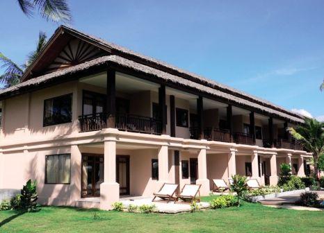 Hotel Andamania Resort 45 Bewertungen - Bild von FTI Touristik