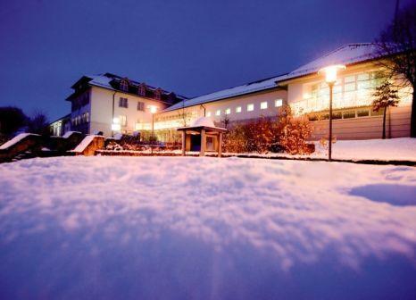 Victor's Residenz-Hotel Teistungenburg günstig bei weg.de buchen - Bild von FTI Touristik