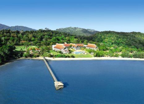 Hotel The Westin Langkawi Resort & Spa in Kedah - Bild von FTI Touristik