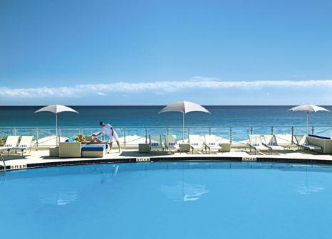 Worldhotels Eden Roc Miami Beach günstig bei weg.de buchen - Bild von FTI Touristik