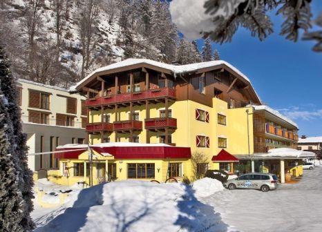 Hotel Badhaus günstig bei weg.de buchen - Bild von FTI Touristik