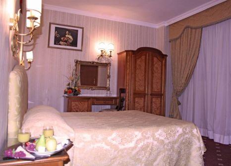 Hotel Edera in Latium - Bild von FTI Touristik