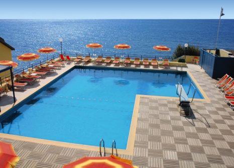 Grand Hotel Dei Cesari günstig bei weg.de buchen - Bild von FTI Touristik