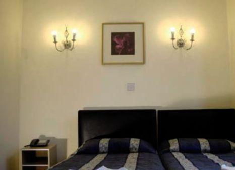 Oxford Hotel 28 Bewertungen - Bild von FTI Touristik