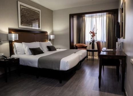 Abba Hotel Balmoral 8 Bewertungen - Bild von FTI Touristik
