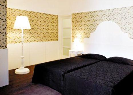 Hotelzimmer mit Kinderbetreuung im Grande Hotel do Porto