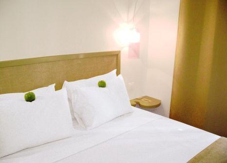 Hotel Le Quartier Bercy-Square in Ile de France - Bild von FTI Touristik