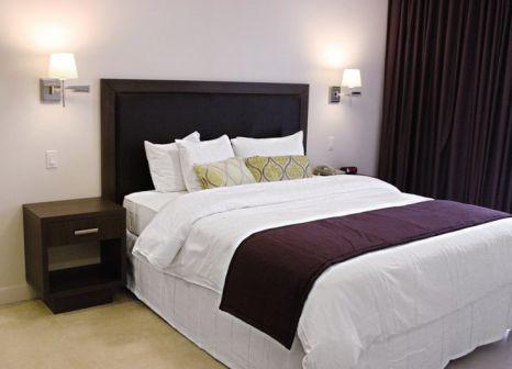 Hotelzimmer im Collins günstig bei weg.de