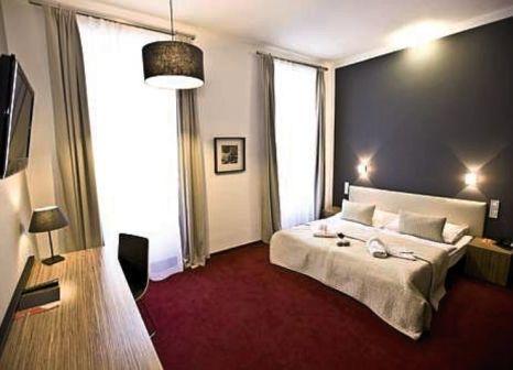 Hotel Noir günstig bei weg.de buchen - Bild von FTI Touristik