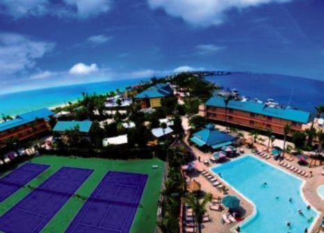 Hotel Tween Waters Inn in Florida - Bild von FTI Touristik