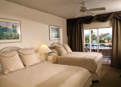 Hotelzimmer im Tween Waters Inn günstig bei weg.de