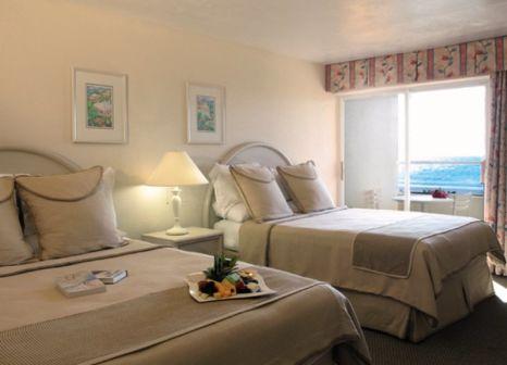 Hotelzimmer mit Fitness im Tween Waters Inn
