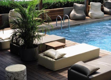 Bomo Club Palace Hotel günstig bei weg.de buchen - Bild von FTI Touristik