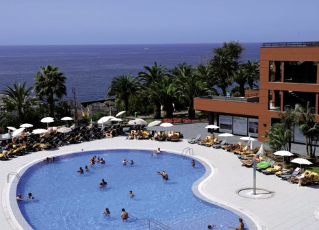 Hotel Enotel Lido 141 Bewertungen - Bild von FTI Touristik