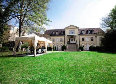 Gartenhotel Altmannsdorf Vienna günstig bei weg.de buchen - Bild von FTI Touristik