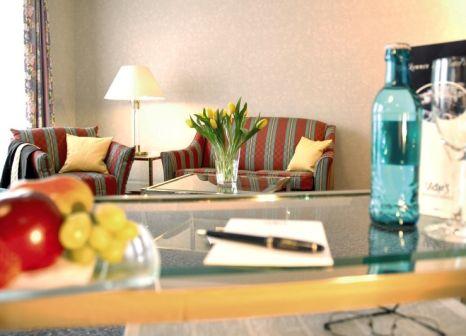 Victor's Residenz-Hotel Teistungenburg 24 Bewertungen - Bild von FTI Touristik