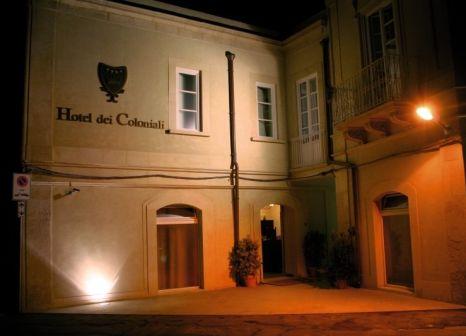 L'Hotel dei Coloniali 26 Bewertungen - Bild von FTI Touristik