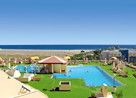 Hotel Palm Garden 733 Bewertungen - Bild von FTI Touristik
