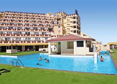 Hotel Palm Garden in Fuerteventura - Bild von FTI Touristik