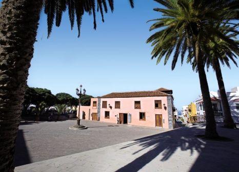 Hotel La Quinta Roja in Teneriffa - Bild von FTI Touristik