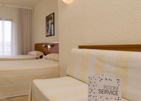 Hotel Expo Barcelona 77 Bewertungen - Bild von FTI Touristik