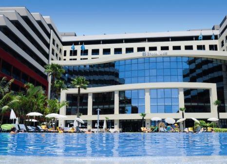 Hotel Enotel Lido günstig bei weg.de buchen - Bild von FTI Touristik