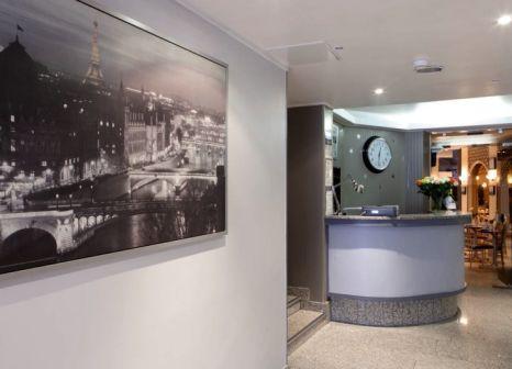 Grand Hotel De Paris 7 Bewertungen - Bild von FTI Touristik