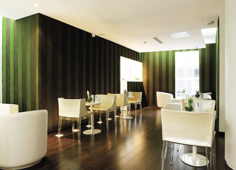 Hotel Le Quartier Bercy-Square 7 Bewertungen - Bild von FTI Touristik
