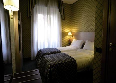 Smooth Hotel Rome Termini günstig bei weg.de buchen - Bild von FTI Touristik