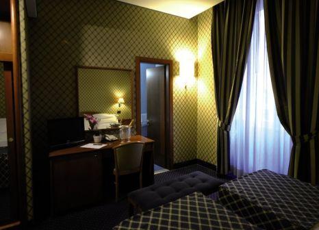 Smooth Hotel Rome Termini 59 Bewertungen - Bild von FTI Touristik