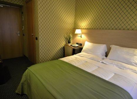 Smooth Hotel Rome Termini in Latium - Bild von FTI Touristik