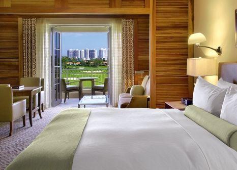 Hotelzimmer im JW Marriott Miami Turnberry Resort & Spa günstig bei weg.de